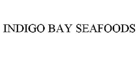 INDIGO BAY SEAFOODS