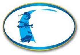 Indigo Bay Seafoods, Inc.