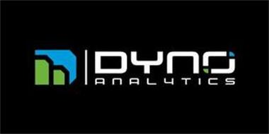 DM DYNO ANALYTICS