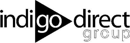 INDIGO DIRECT GROUP
