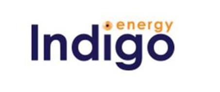INDIGO ENERGY