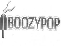 BOOZYPOP