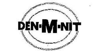 DEN-M-NIT