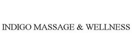INDIGO MASSAGE & WELLNESS