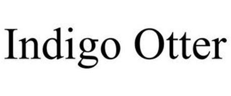 INDIGO OTTER