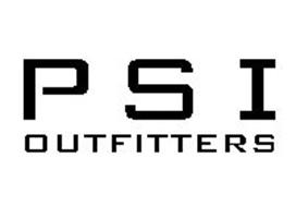 PSI OUTFITTERS