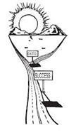 EXITO SUCCESS