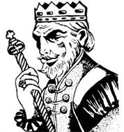 Indio Products, Inc.
