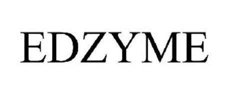 EDZYME