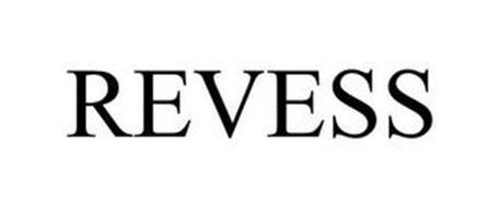 REVESS