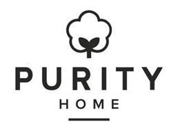 PURITY HOME