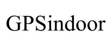 GPSINDOOR