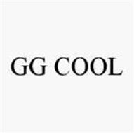 GG COOL