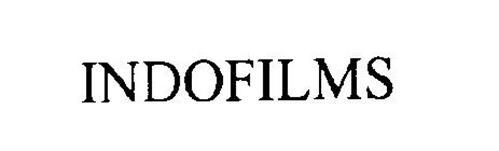 INDOFILMS