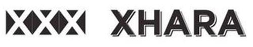 XXX XHARA