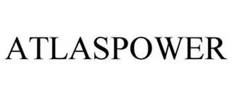 ATLASPOWER