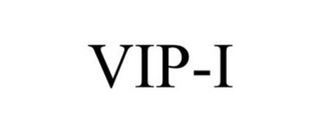 VIP-I
