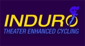INDURO THEATER ENHANCED CYCLING