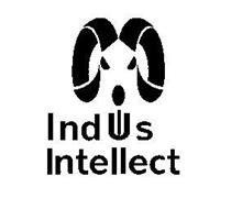 INDUS INTELLECT
