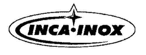 INCA INOX