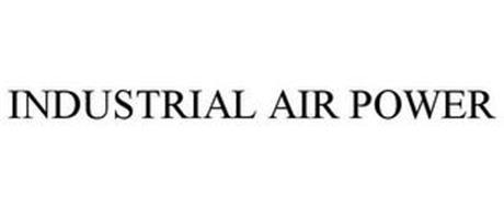INDUSTRIAL AIR POWER