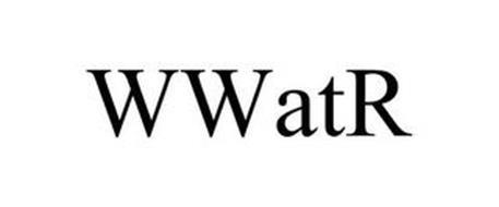 WWATR