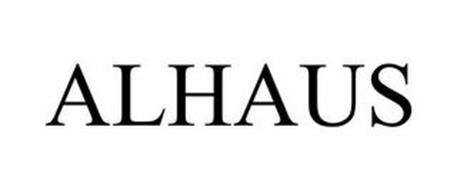 ALHAUS