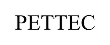 PETTEC