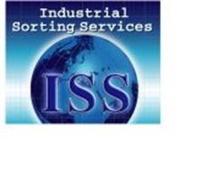 INDUSTRIAL SORTING SERVICES ISS