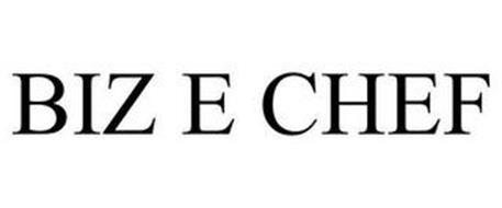 BIZ E CHEF
