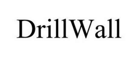 DRILLWALL