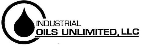 INDUSTRIAL OILS UNLIMITED, LLC