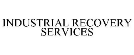INDUSTRIAL RECOVERY SERVICES