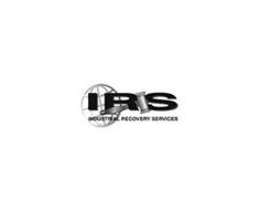 IRS INDUSTRIAL RECOVERY SERVICES