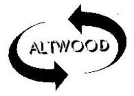 ALTWOOD