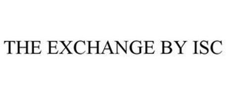 EXCHANGE BY ISC