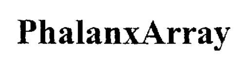 PHALANXARRAY