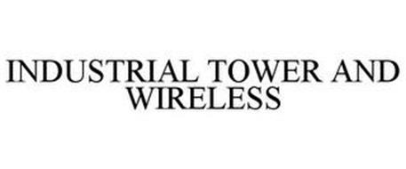 INDUSTRIAL TOWER AND WIRELESS