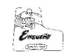 ENSUENO SPRING FRESH AROMA