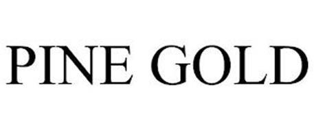PINE GOLD