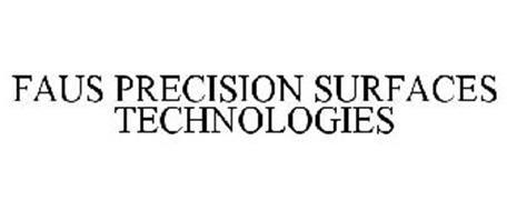 FAUX PRECISION SURFACES TECHNOLOGIES