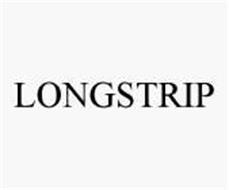 LONGSTRIP