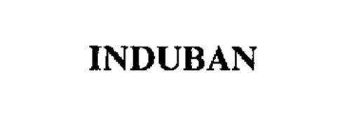 INDUBAN