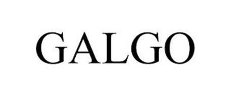GALGO