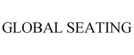 GLOBAL SEATING