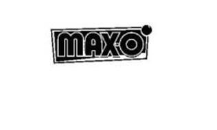 MAX-O