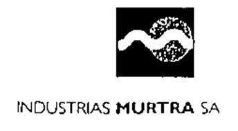 INDUSTRIAS MURTRA SA