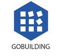 GOBUILDING