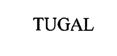 TUGAL