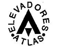 A ELEVADORES ATLAS
